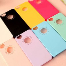 Iphone Offer : Free Cases