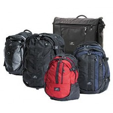 Laptop Bag Offer